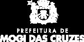 Prefeitura de Mogi das Cruzes
